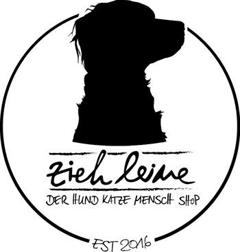 Zieh Leine - Der etwas andere Hunde Shop